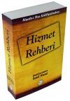 Hizmet Rehberi  ( Karton Kapak&14*20 cm)