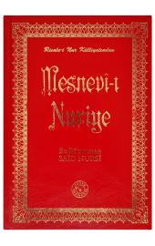 Mesnevî-i Nuriye